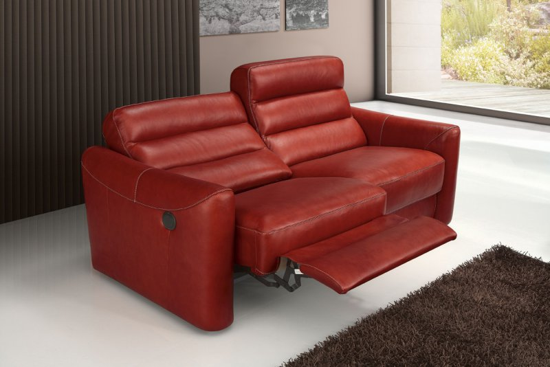 one such online furniture store that you always rely on is modern furniture los angeles this store offers a wide variety of furniture options for the