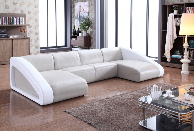 La Furniture Blog The Latest Trends In The Modern