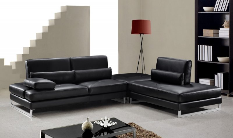 La furniture blog the latest trends in the modern for The arrangement furniture store