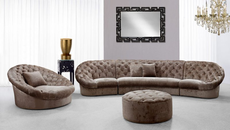 Now that you have an idea of what mirrors to use when decorating your home   you can start reinventing the interior of your home  Visit any modern  furniture. LA Furniture Blog   The Latest Trends In The Modern Furniture Scene