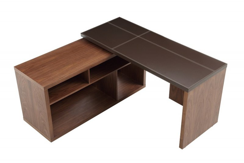 Affordable modern furniture within easy reach for Affordable modern furniture online