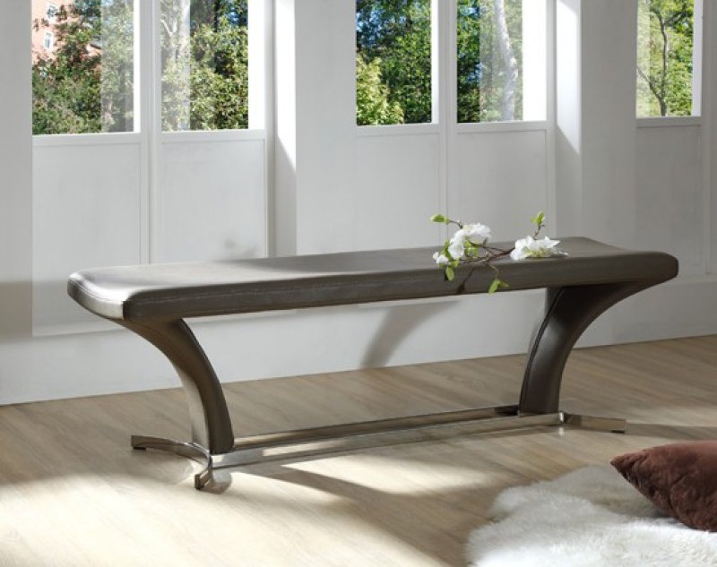 Affordable Modern Furniture within Easy Reach LA