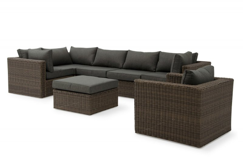 Create An Outdoor Living Space Via Patio Furniture La Furniture Blog