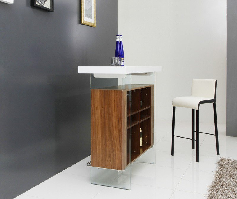 Bar Furniture for Function and Beauty to Your Home - LA Furniture Blog