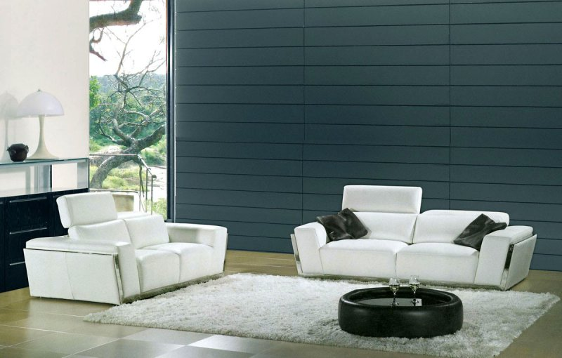 La furniture blog page 7 of 340 the latest trends in for Vig furniture houston