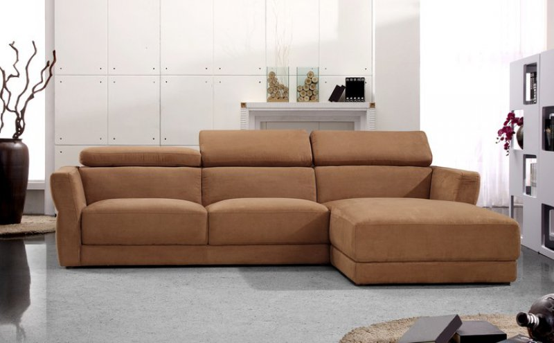 Modern Furniture Upholstery the basic modern furniture upholstery cleaning tips - la furniture