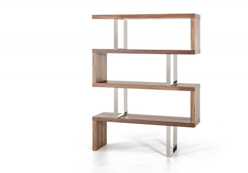 La Furniture Blog Page 12 Of 336 The Latest Trends In