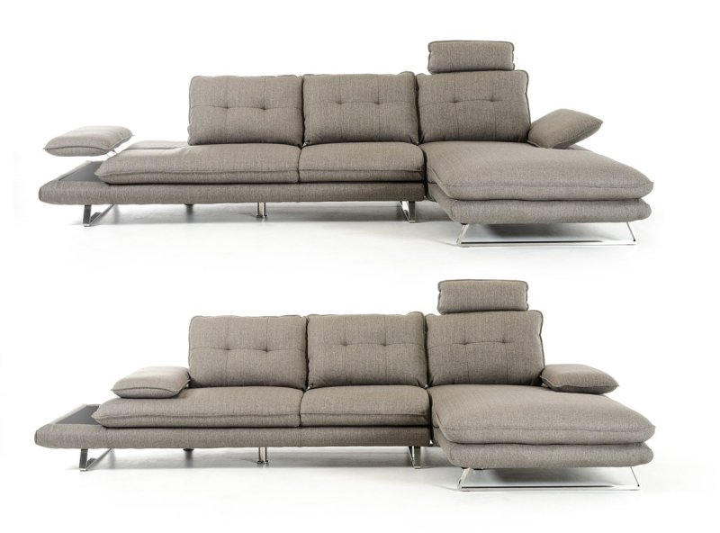The Traditional Sofas Are Available In Diffe Designs With Introduction Of Modern Furniture They Became More Versatile Unique And User Friendly