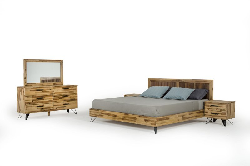 La Furniture Store Blog Home Renovation And Choice Of Furniture