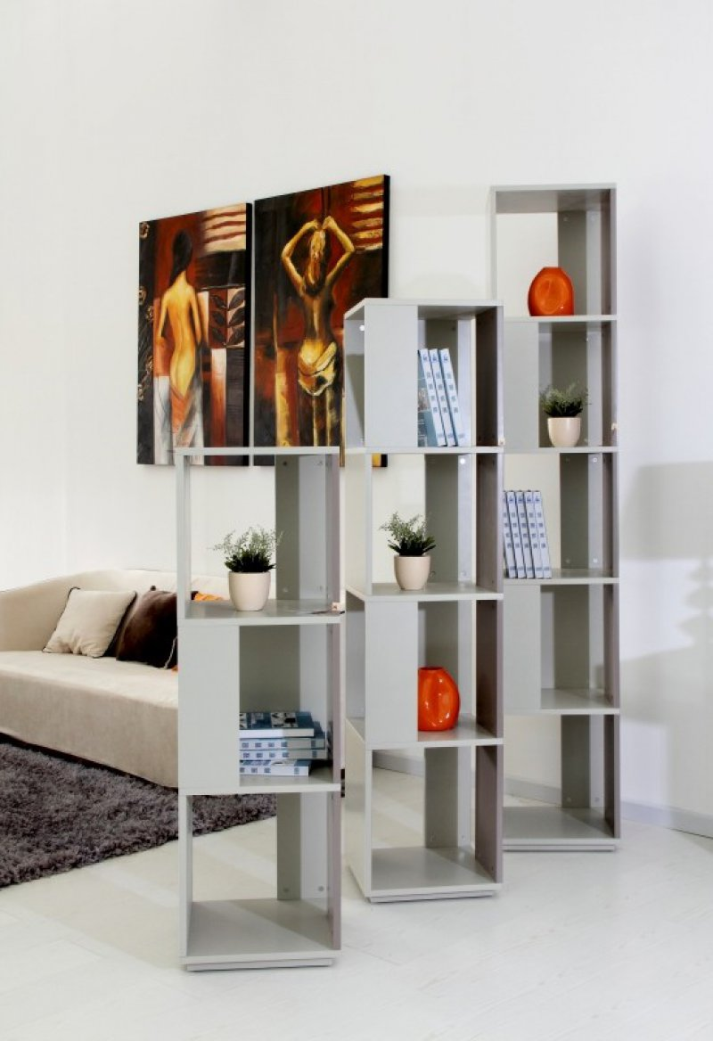 La Furniture Blog Page 3 Of 341 The Latest Trends In