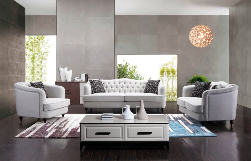 Focusing On What Is Comfortable For You And Your Family Is Essential. This  Is The Main Reason Why You Buy Furniture ...