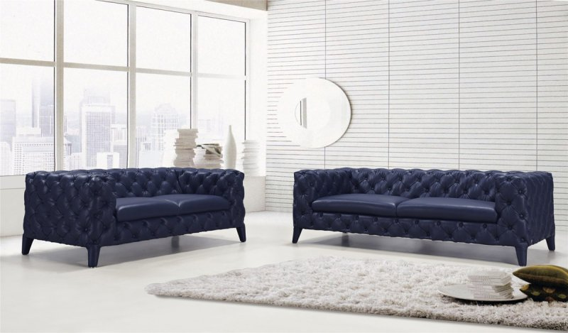 Pleasant Sofa Cushions Sliding How To Prevent It La Furniture Blog Pabps2019 Chair Design Images Pabps2019Com
