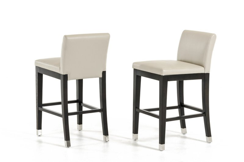 La Furniture Blog Page 2 Of 344 The Latest Trends In
