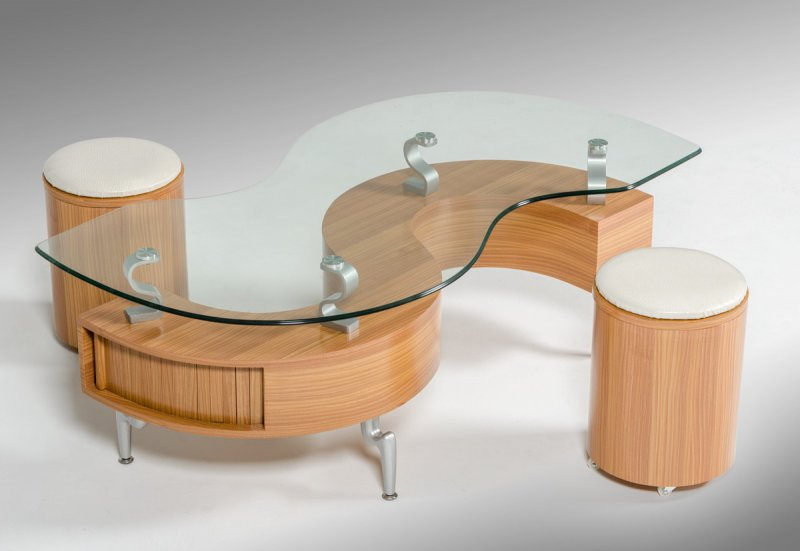 La Furniture Blog Page 2 Of 344 The Latest Trends In The Modern Furniture Scene