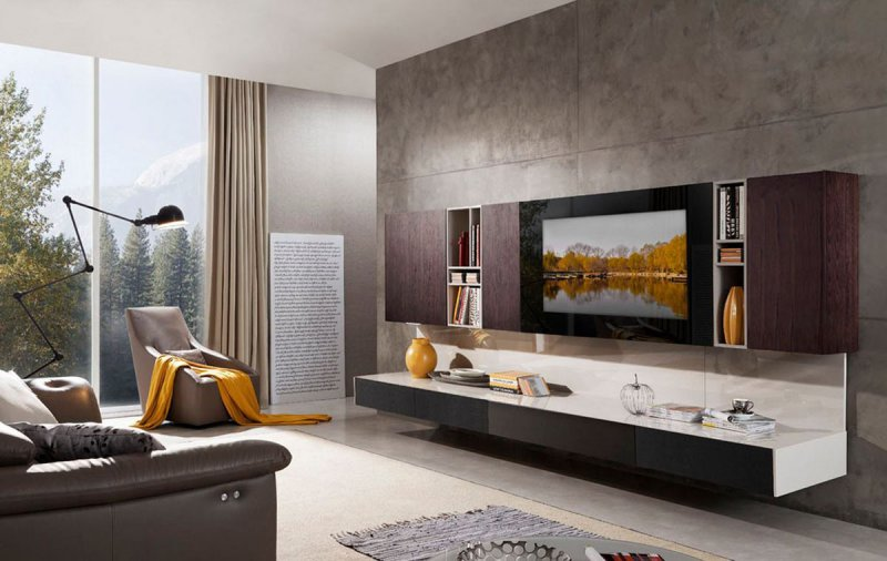 Most Households Use The Living Room Or Family Room As Their Media Room.  While This Is Not A Problem, Wouldnu0027t It Be Nice To Set A Room Up That Is  Exclusive ...